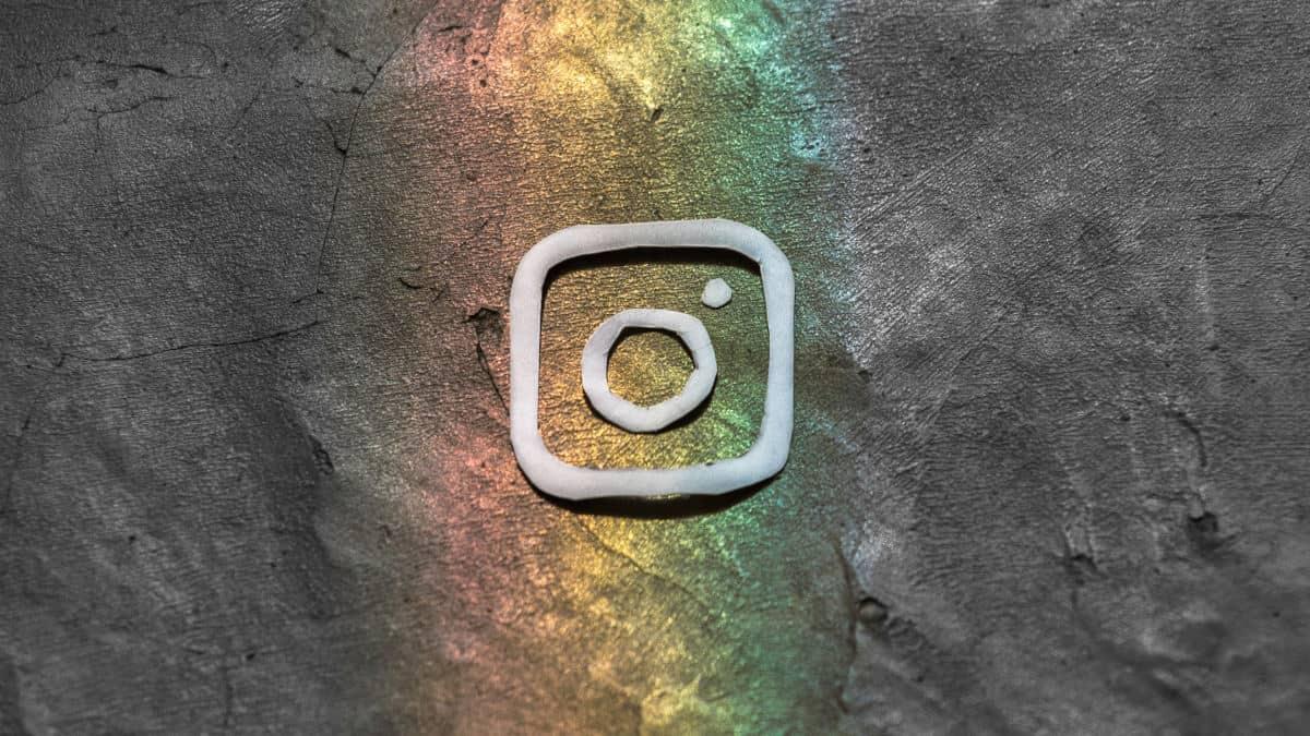 ordine visualizzazioni storie Instagram
