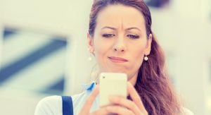 come cancellare messaggi Messenger destinatario