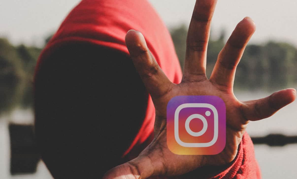 come vedere le storie Instagram senza essere visti