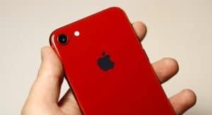Come capire se un iPhone è ricondizionato