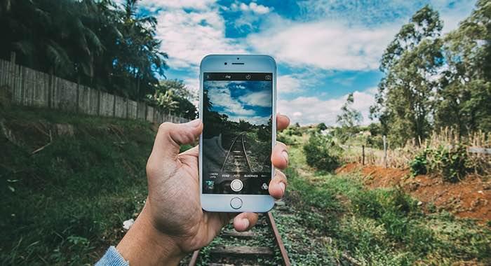 come avere più like su Instagram foto migliori
