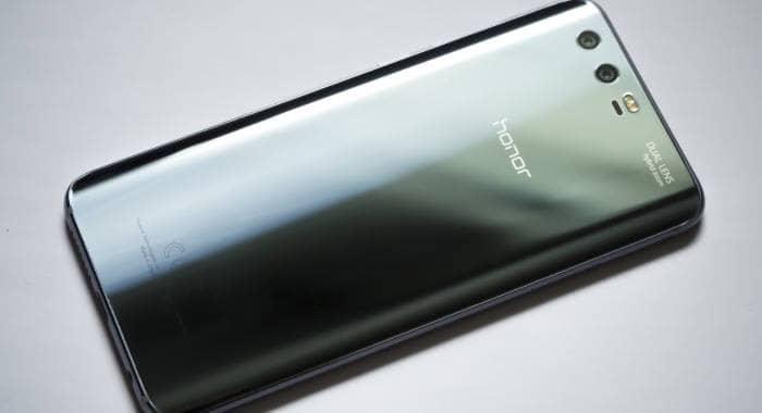 come cambiare font su Huawei con root