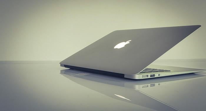 come formattare una chiavetta USB su Mac