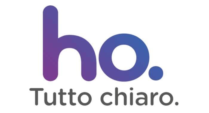 come passare a Ho Mobile di Vodafone