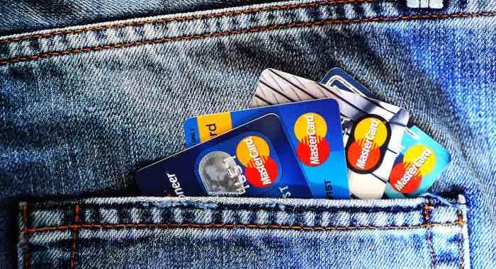 dove ricaricare Iliad pagamento automatico