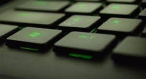 Come attivare tema scuro Windows 10