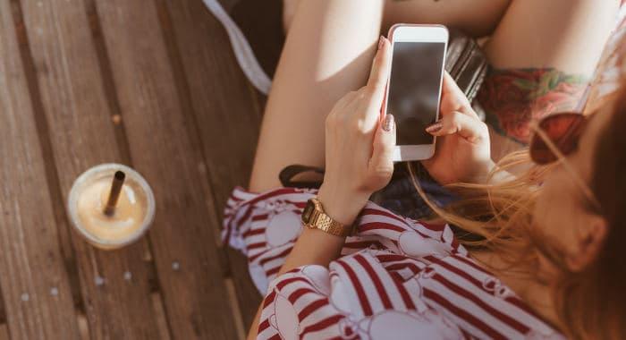 come condividere Storie degli altri su Instagram