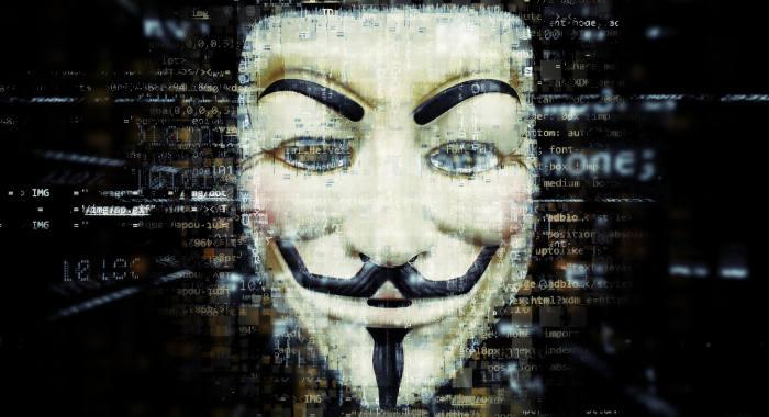 come fare chat anonime Telegram
