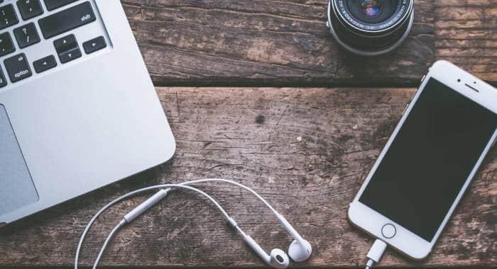 come mettere musica su Instagram