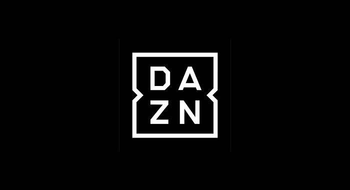 come scaricare DAZN su smart TV
