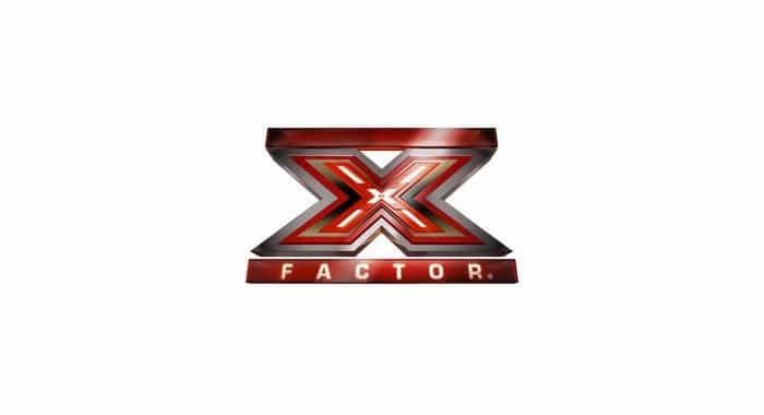 come vedere X Factor in diretta