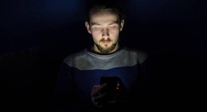 come vedere chi nasconde Storie Instagram