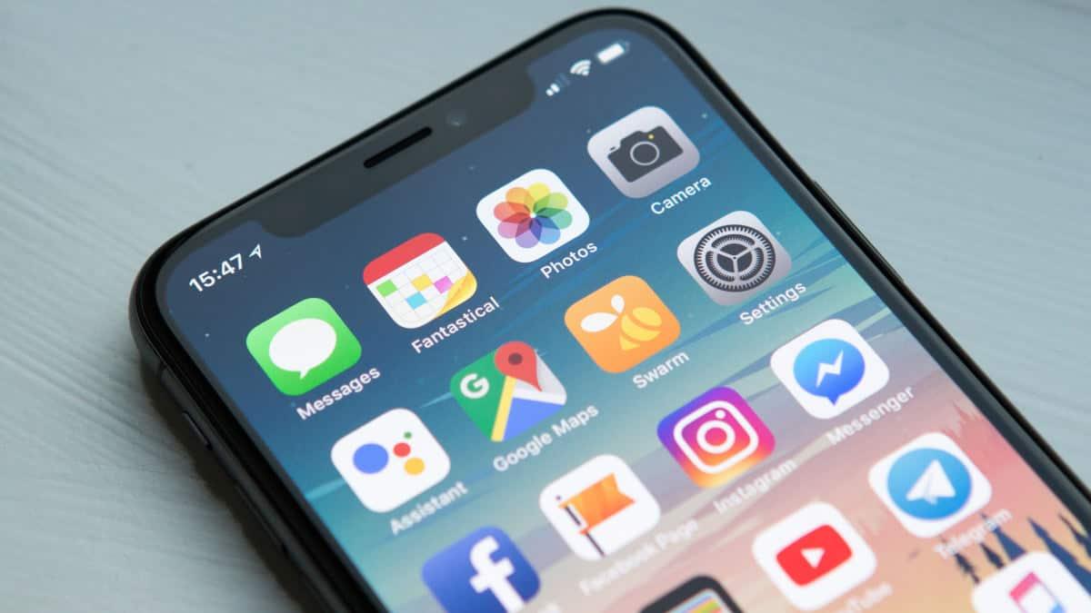 miglior smartphone per WhatsApp guida alla scelta