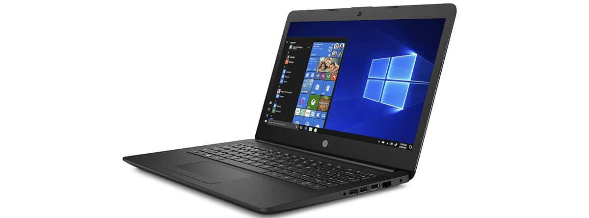 notebook economico HP 14-cm0000nl
