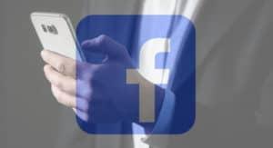 come chiudere Pagina Facebook