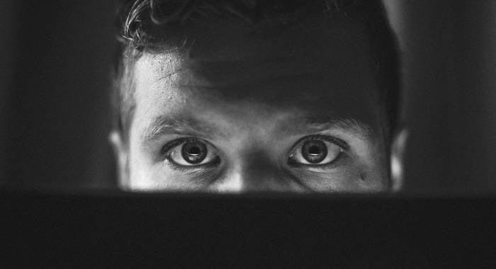 come scoprire gli anonimi su ThisCrush