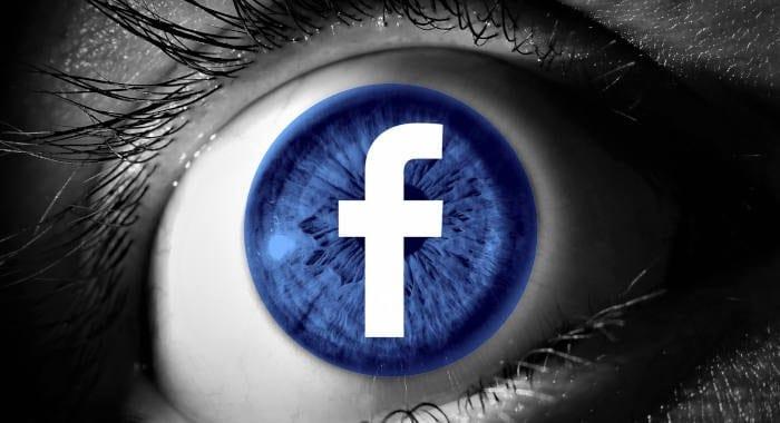come vedere poke ricevuti su Facebook