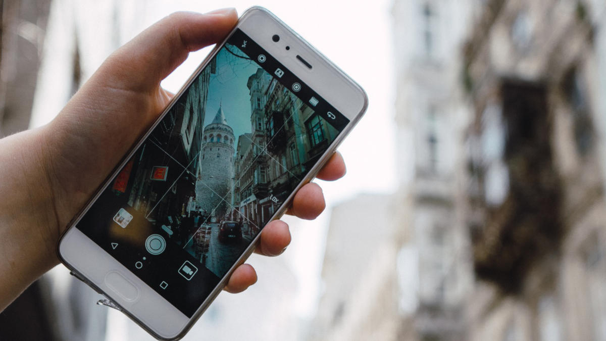guida alla scelta dello smartphone cinese