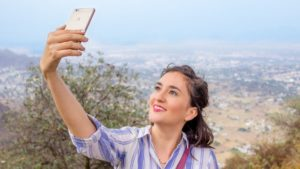 guida miglior smartphone cinese