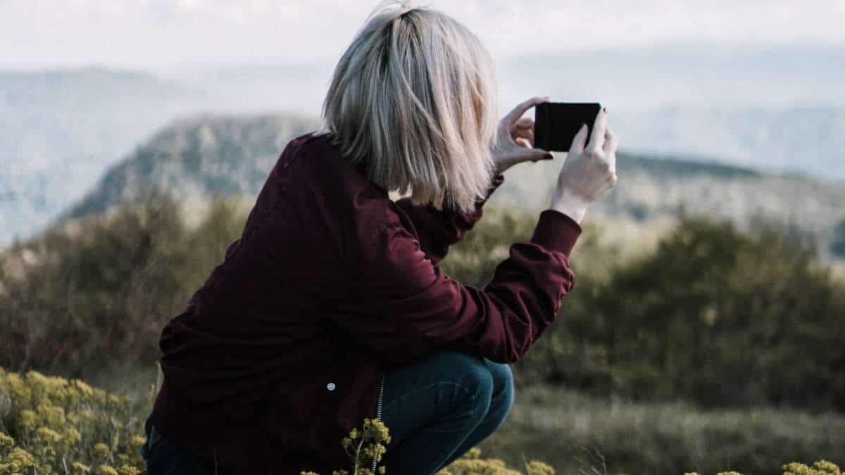miglior smartphone Android per fare foto