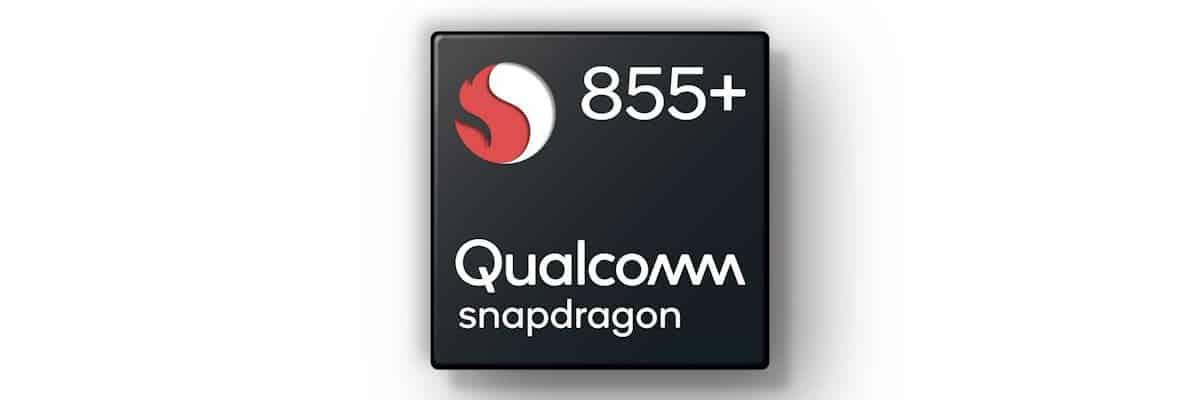 miglior smartphone per giocare CPU