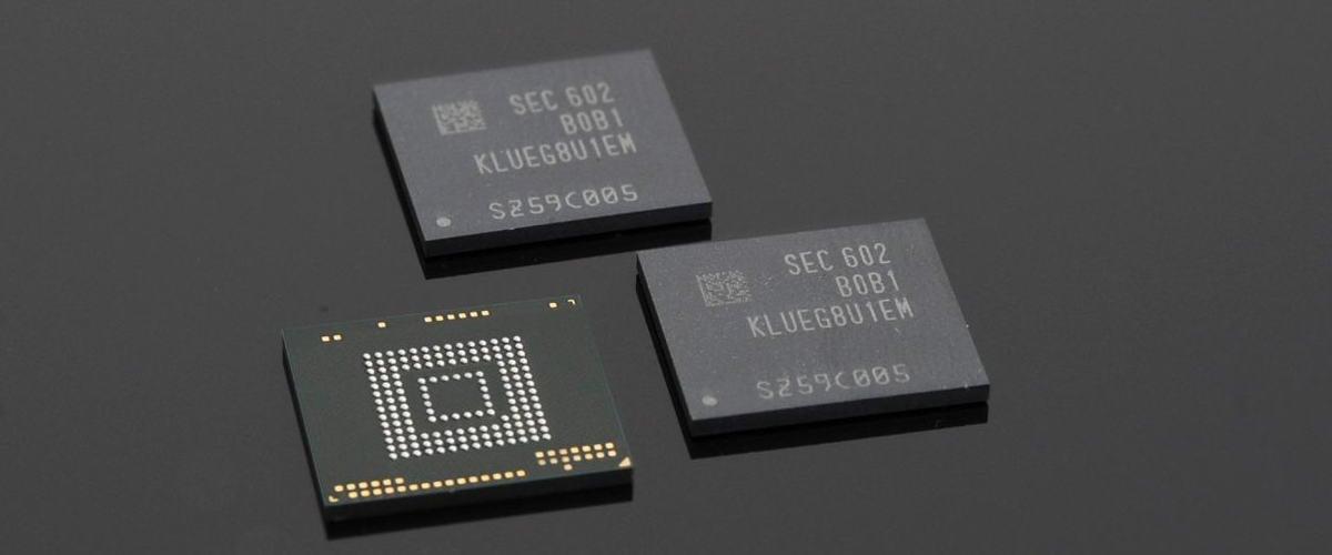 miglior smartphone per giocare RAM e memoria interna