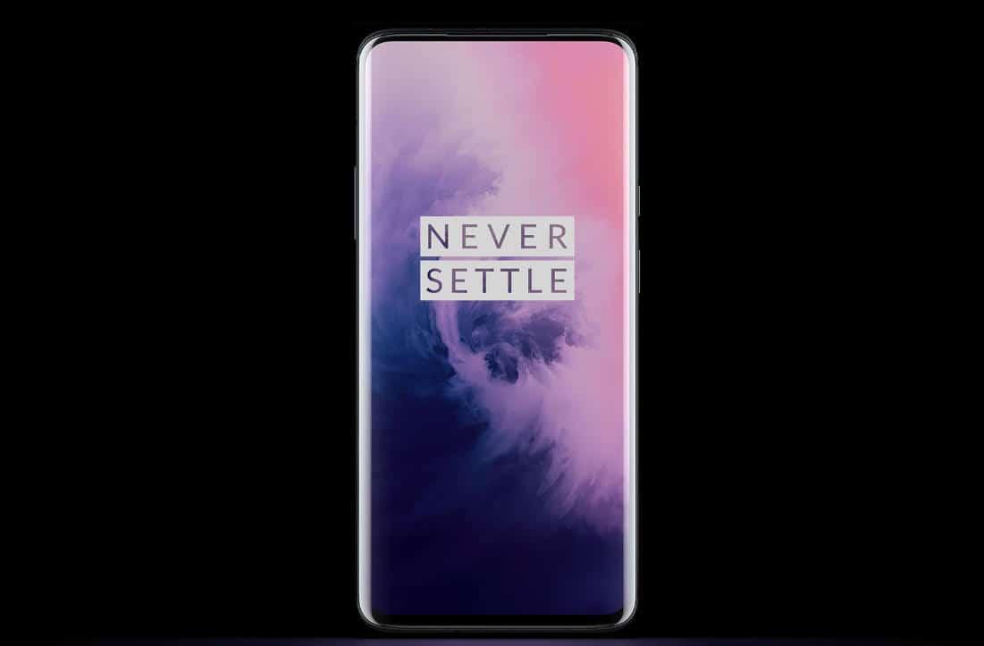 miglior smartphone per giocare display