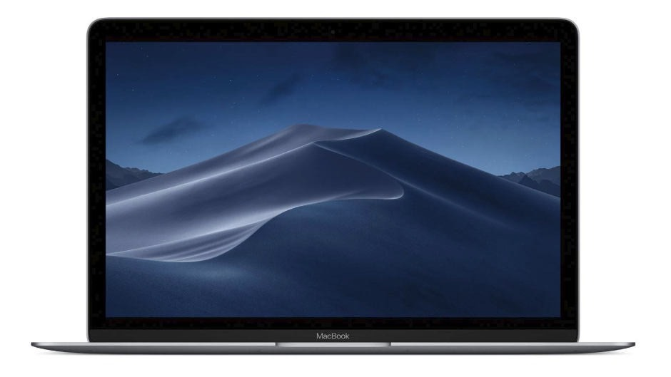 quale Macbook comprare MacBook 12 pollici 2019