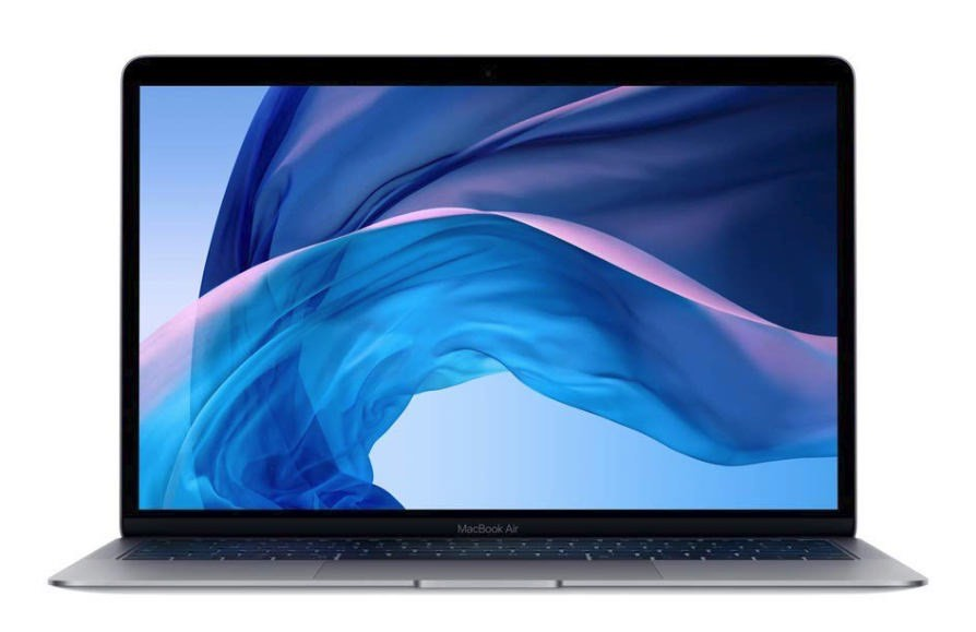 quale Macbook comprare MacBook Air 2018 Retina
