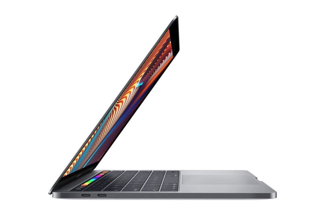 quale Macbook comprare MacBook Pro 13 2019
