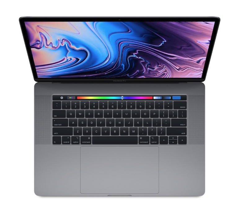 quale Macbook comprare MacBook Pro 15 2019