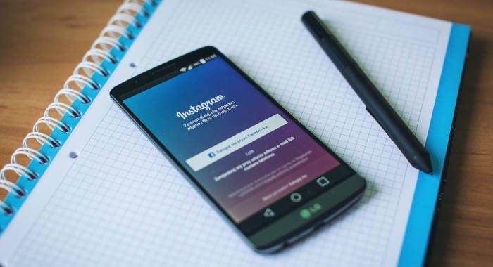 azione bloccata Instagram come risolvere