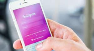 come attivare autenticazione a due fattori Instagram