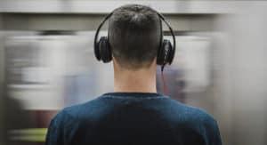 come avere Spotify Premium gratis su iPhone