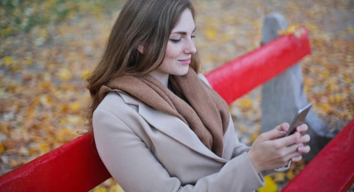 come fare dirette con domande e risposte su Instagram