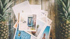 come fare i ricordi su Instagram
