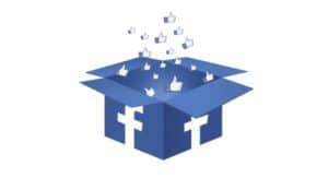 come taggare foto Facebook