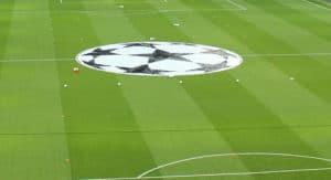 come vedere la Champions League gratis