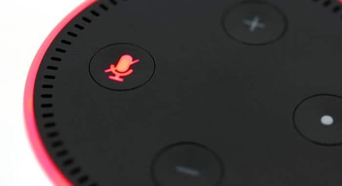 dove comprare Amazon Alexa