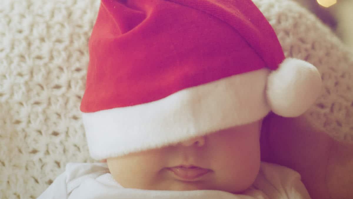 idee regalo Natale 2019 bambino