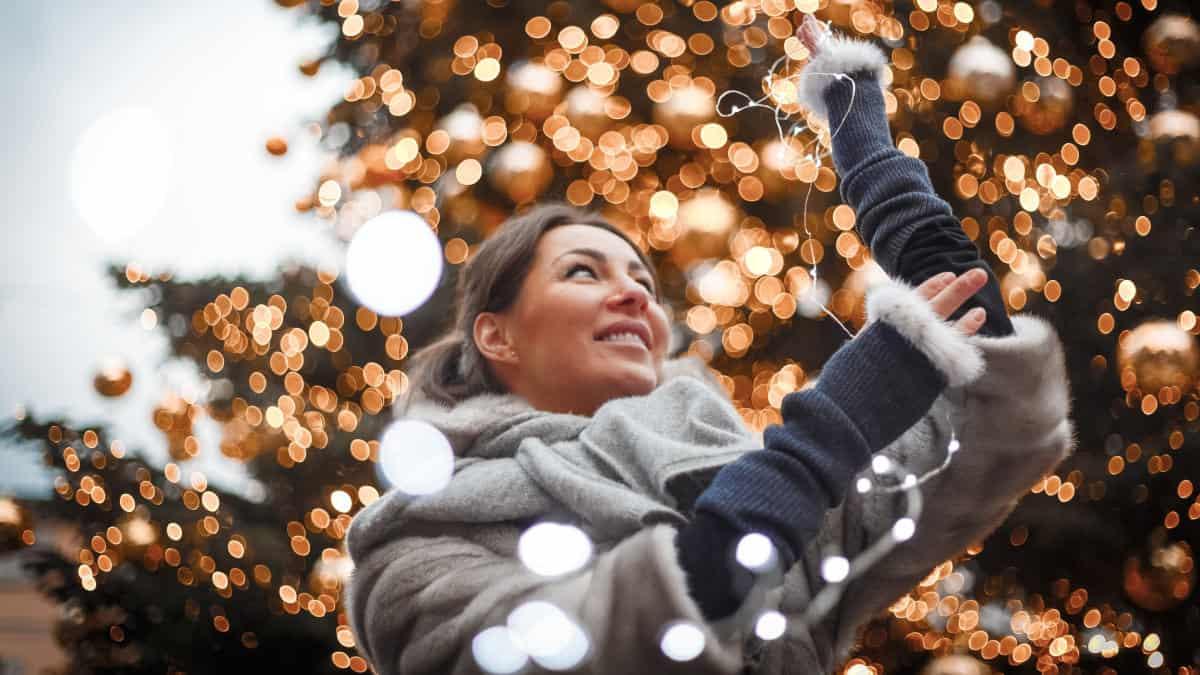 idee regalo Natale 2019 donna