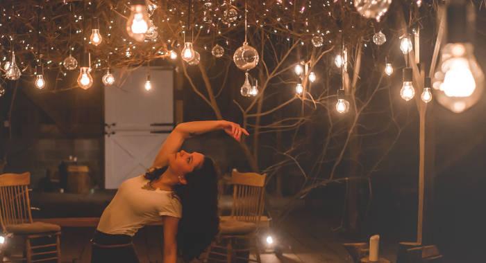 lampadine compatibili con Alexa