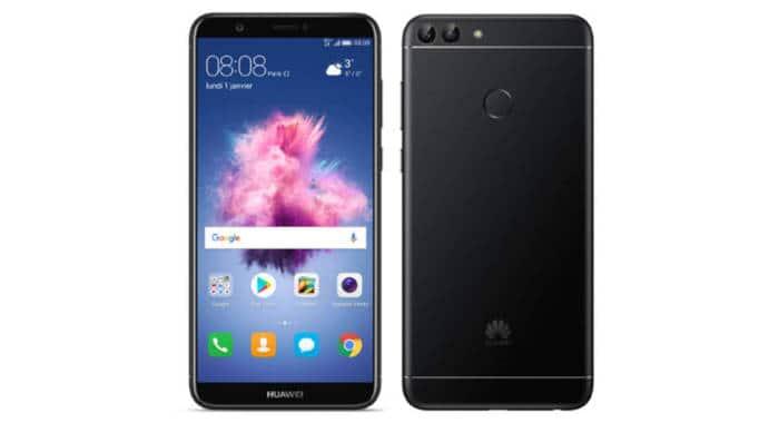 miglior smartphone Android economico Huawei P smartmiglior smartphone Android economico Huawei P smart