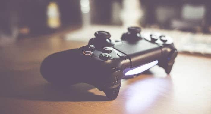 migliori giochi PS4