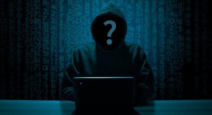 come capire se ti hanno hackerato su Instagram
