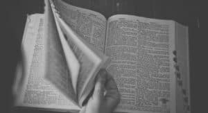 come fare analisi grammaticale online