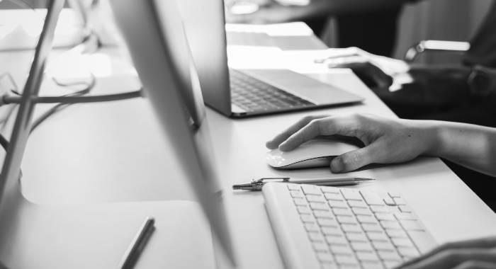 come fare un bonifico bancario online