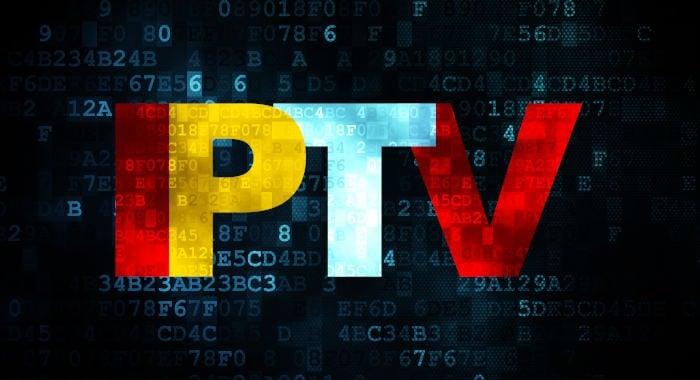 Come vedere IPTV su PC - WordSmart it