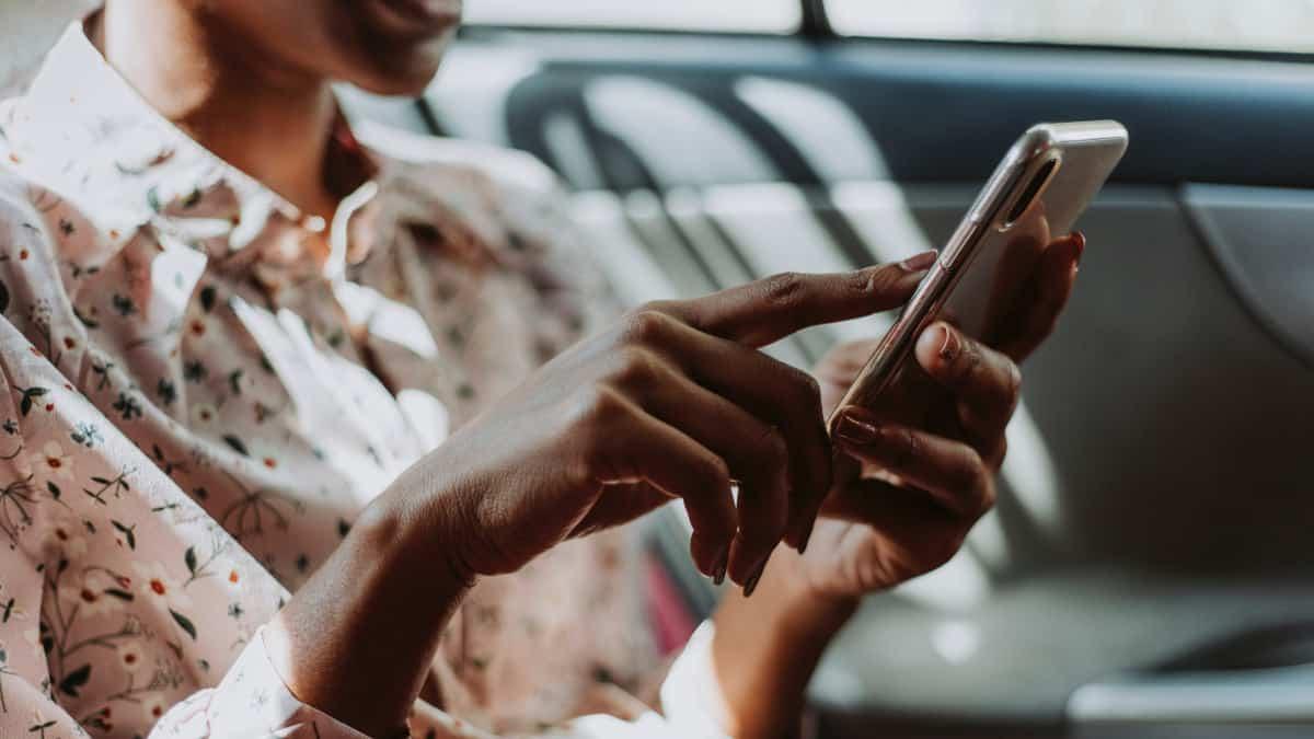 come vedere chi condivide le storie di Instagram