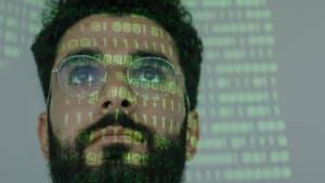SPID concetto di identità digitale
